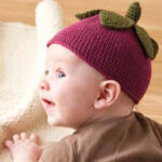 free-baby-crochet-patterns