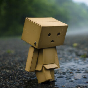 sad-robot-ipad-wallpaper-ilikewallpaper_com