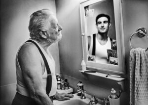 older-man-in-mirror