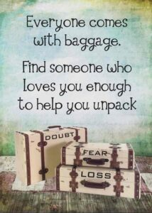 baggage-couples-help-love-favim-com-572229